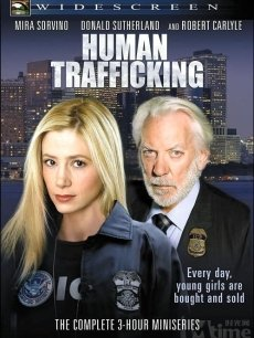 贩卖人口_有关人口贩卖的电影