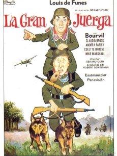 虎口脱险(1966)