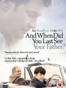 《崎路父子情》电影高清在线观看