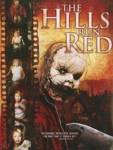 红色/红色之山DVD 1982年,来自意大利的争议导演威尔森韦勒...