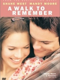 《初恋的回忆》海报