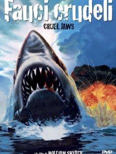 《新大白鲨》电影高清在线观看