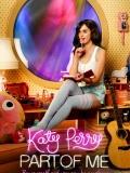 凯蒂·派瑞:我的点滴
